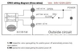 100 wiring diagram for french house french telephone u43