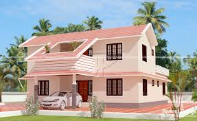 colonial home design 2162 sq ft classic colonial home kerala home design