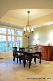 Gray Dining Room Ideas by Hello Horizon Gray Evolution Of Style