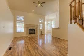 Laminate Flooring Albuquerque 4705 Mesa Escondida Court Nw Albuquerque Nm 87120 Pending