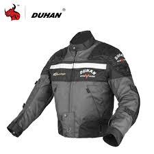 cheap moto jacket online get cheap moto cloths aliexpress com alibaba group