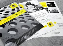 20 indesign flyer templates for business web u0026 graphic design
