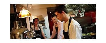 cours de cuisine valenciennes cours de pâtisserie lille