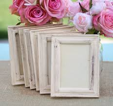 28 distressed frames shabby chic delta distressed frames