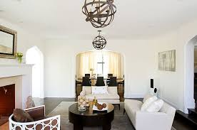 English Tudor Interior Design Kwinter Interior Design Nyc Tudor Residence Ny