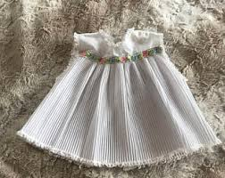 newborn dress etsy