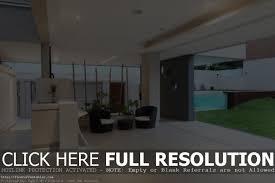 open living room and kitchen designs best kitchen designs