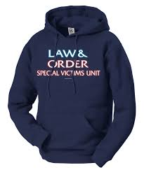 law u0026 order svu store t shirts mugs u0026 dvds