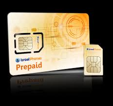 to my card top up add funds to my card global cellular