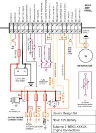 circuit diagram maker wiring diagram components