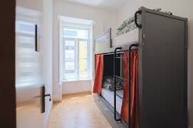 patio hostel hub lisbon patio hostel updated 2017 prices reviews portugal