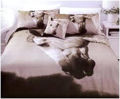 boys equestrian themed horse lover duvet bed set horse duvet
