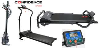 small under desk treadmill best size designed portable treadmill machines choosing guide