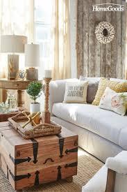 home goods decor 540 best happy decorating images on pinterest living room living