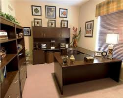 brilliant 25 church office decorating ideas inspiration of best