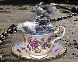 storm in a teacup storm in a teacup by kev rowley photoshop creative