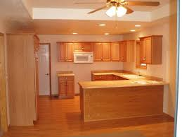 Woodworking Plans Pantry Cabinet Kitchen Cabinets Cabinets Corner Woodworking Ideas Kitchen