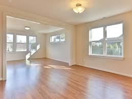 Laminate Flooring Portland Or Portland Community Reinvestment Initiatives Inc Our Homes