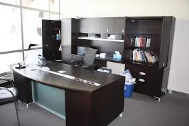 simple office design cozy office design 3530 interior design for office space