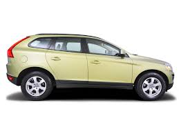 volvo xc60 2008 2013 2 0 fluid level checks haynes publishing
