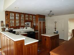 the kitchen 10340 chartley court