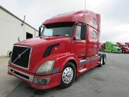 2006 volvo semi truck volvo 780 for sale used cars on buysellsearch