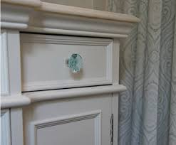 Bathroom Vanity Restoration Hardware by Glass Bathroom Vanity Knobs Best Bathroom Decoration