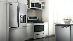 kitchen appliances cheap various where to buy kitchen appliances cheap appliance packages