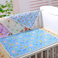 changing mat waterproof picture more detailed picture about