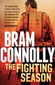 Bram by Bram Connolly Allen U0026 Unwin Australia