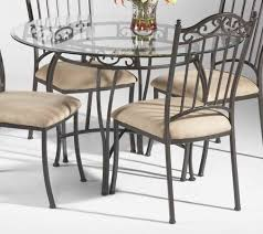dinning kitchen set small dining table glass dining room table