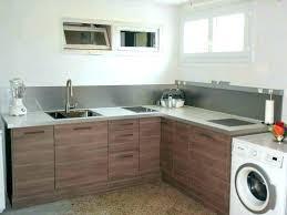 element bas de cuisine avec plan de travail meuble de cuisine avec plan de travail meuble plan de travail