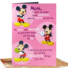 thank you for everything card at best prices in india
