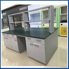 Dental Lab Bench List Manufacturers Of Stainless Steel Dental Benches Buy