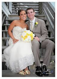 cape cod wedding photographer the pelham house gina mike