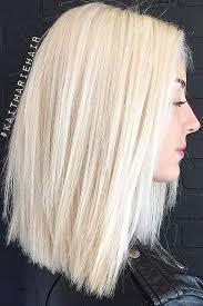 platinum blonde bob hairstyles pictures bob hairstyle platinum blonde bob hairstyles lovely best 25