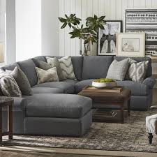 Sectional Sofas U Shaped U Sectional Sofa Sofas Fabulous U Shaped Sectional With Chaise
