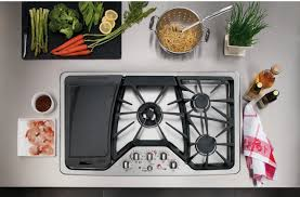 Best Gas Cooktops 30 Inch Best Rated Gas Cooktop And Comparisons 2017 Consumer Choices