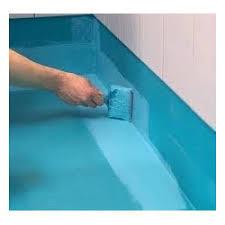 Bathroom Waterproofing Bathroom Waterproofing Services In Pune