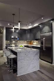 best 25 modern kitchen design best 25 modern kitchen decor ideas on modern kitchen