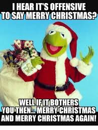 Meme Merry Christmas - 25 best memes about merry christmas merry christmas memes