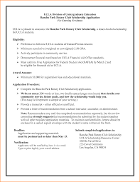 financial need essay sample 6 sample scholarship recommendation letter loan application form sample scholarship recommendation letter 89163655 png