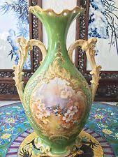 Sevres Vases For Sale Sevres Porcelain Ebay