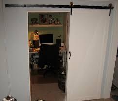 Home Hardware Interior Design Sliding Closet Doors Track