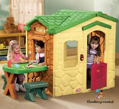 picnic on the patio playhouse home interior design simple gallery