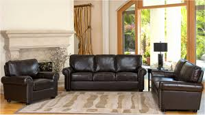 Mor Furniture Portland Oregon by Mor Furniture Living Room Sets Home Design