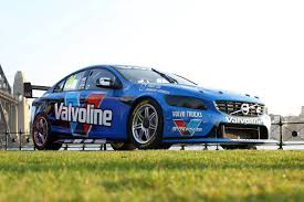 volvo trucks for sale in australia volvo s60 australian v8 supercar photo gallery autoblog