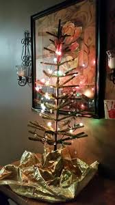 how to decorate your home for christmas nine simple tips to decorate your home for christmas