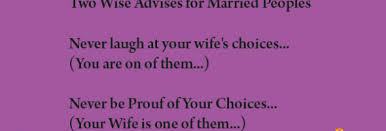 marital advice quotes advice for the wedding ideas
