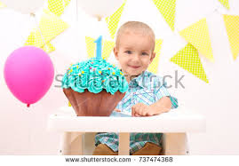 birthday cake stock images royalty free images u0026 vectors